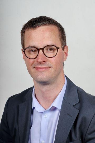 Romain PIERRONNET