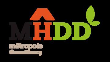 Maison de l'habitat et du développement durable
