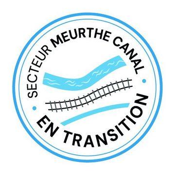 Secteur Meurthe Canal