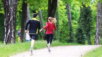 Renforcer la pratique de l'activité physique est l'un des cinq axes du nouveau CLS