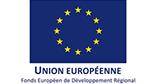 Fonds Européen de Développement Région