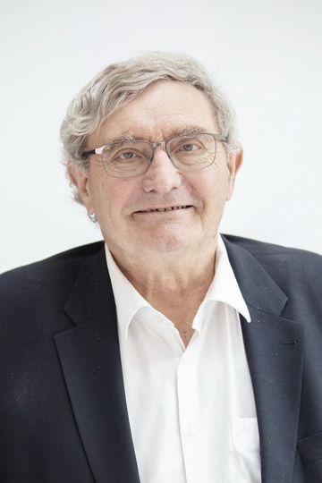 JACQUEMIN Pascal