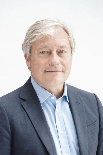 HENART Laurent