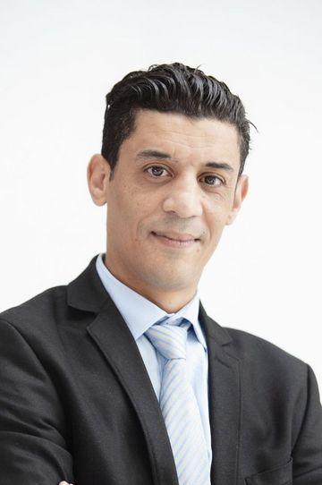 EL_HARRADI Mounir