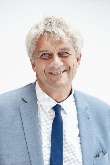 BREUILLE Michel