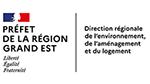 Direction Régionale de l'Environnement de l'Aménagement et du Logement