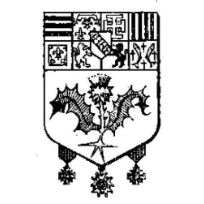 logo du District de Nancy