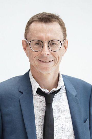 WATRIN Laurent