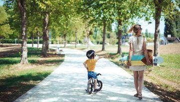La santé et le bien-être sont placés au cœur du Projet métropolitain