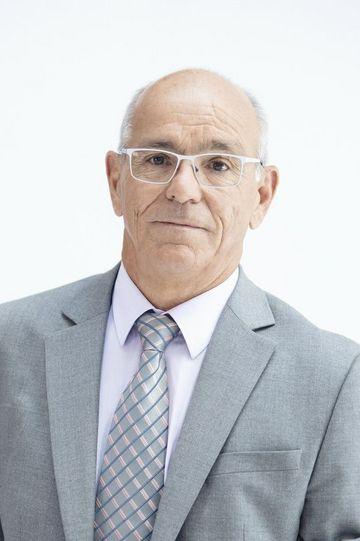 PETRONIO Maurizio
