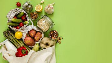 Faire une liste de courses, un geste simple pour réduire le gaspillage alimentaire