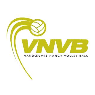 Logo VNVB
