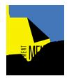 Département de la Meurthe et Moselle